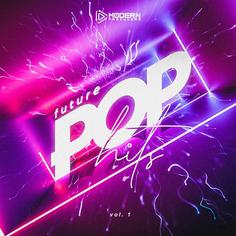 Future Pop Hits Vol 1