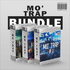 Mo Trap Bundle