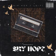 Sky Hope