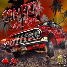 Compton Vol 1
