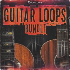 Guitar Loops Bundle
