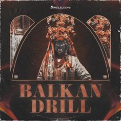 Balkan Drill