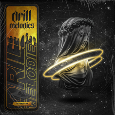 Drill Melodies