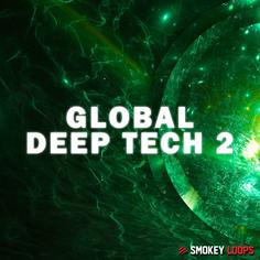Smokey Loops: Global Deep Tech 2