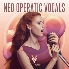 Neo Operatic Vocals