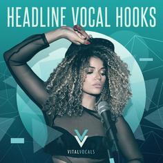 Headline Vocal Hooks