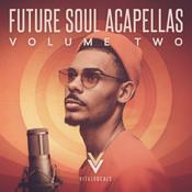 Future Soul Acapellas 2