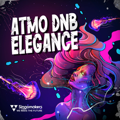 Atmo DnB Elegance