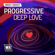 What About: Progressive Deep Love