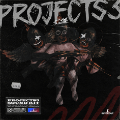Projects 3