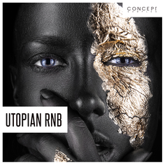 Utopian RnB