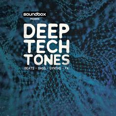Deep Tech Tones
