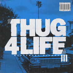 Thug 4 Life 3
