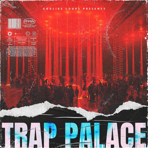 Trap Palace
