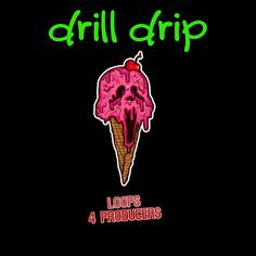 Drill Drip