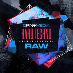 Hard Techno Raw
