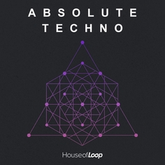 Absolute Techno