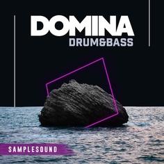 Domina Drum & Bass