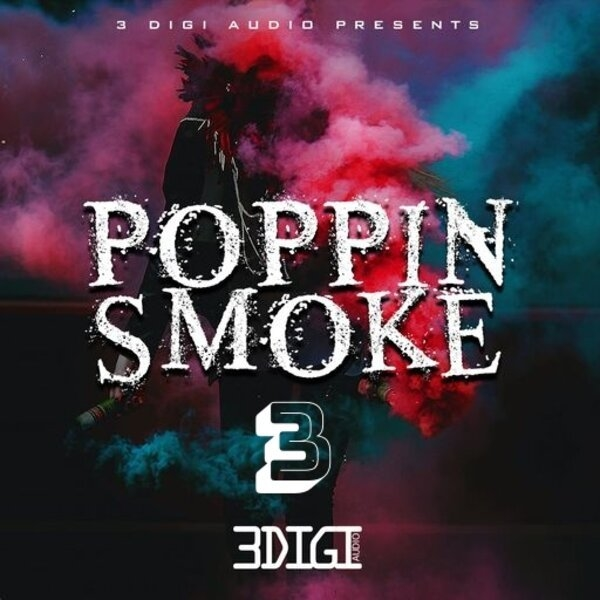 Poppin Smoke 3