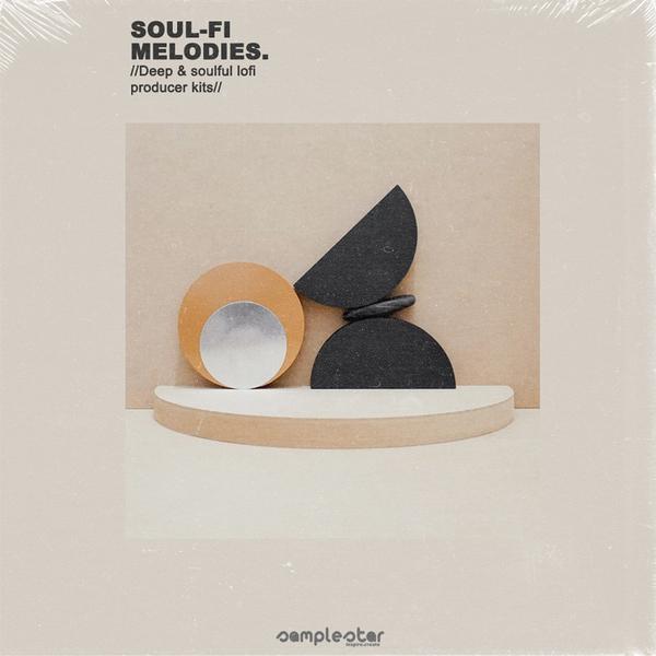 Soul-Fi Melodies