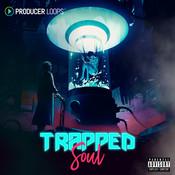 Trapped Soul