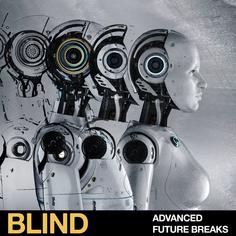 Advanced Future Breaks