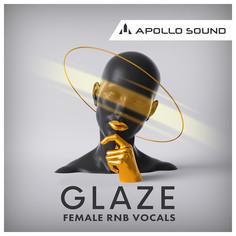 Glaze Female RnB Vocals