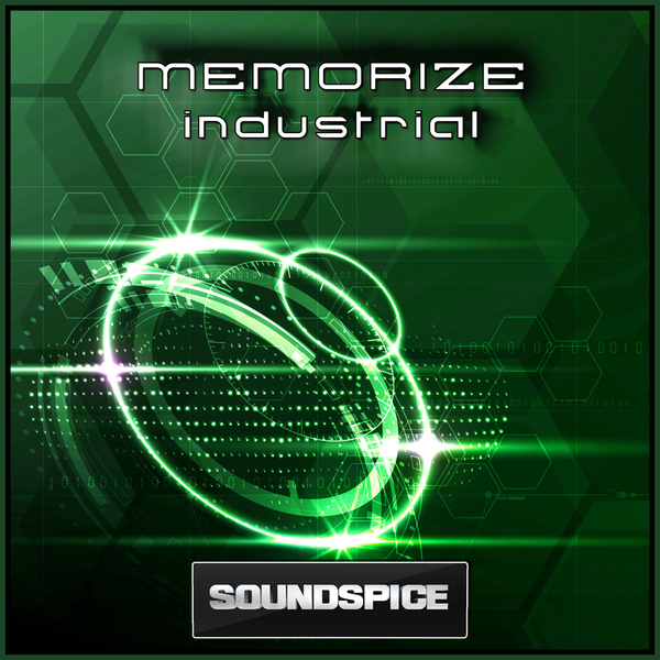 Memorize Industrial
