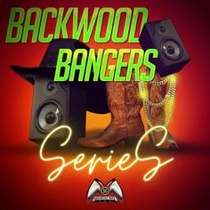 Backwoods Bangers Series