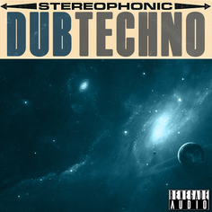 Renegade Audio: Dub Techno