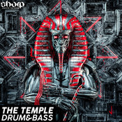 The Temple: Drum & Bass