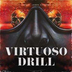 Virtuoso Drill