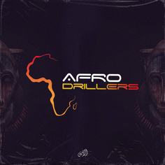Afro Drillers