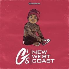 G's - New West Coast