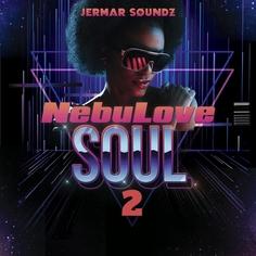 NebuLove Soul 2