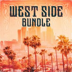 West Side Bundle