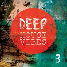 Deep House Vibes Vol 3
