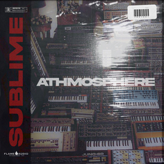 Sublime Athmosphere