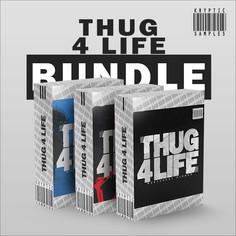 Thug 4 Life Bundle
