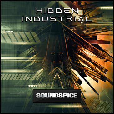 Hidden Industrial