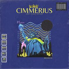 Cimmerius