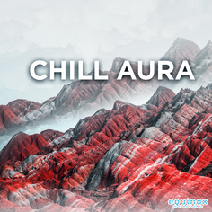 Chill Aura