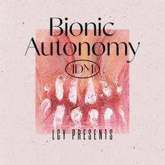 LCY: Bionic Autonomy