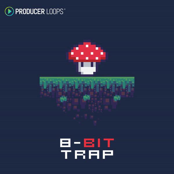8-bit Trap