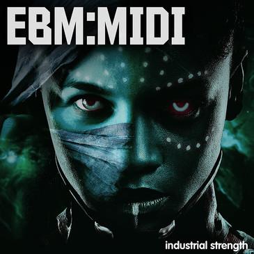 EBM: MIDI