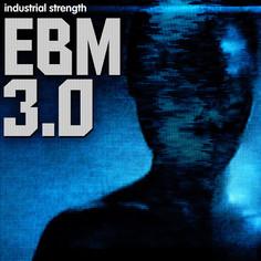 EBM 3.0