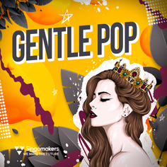 Gentle Pop