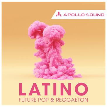 Latino Future Pop & Reggaeton