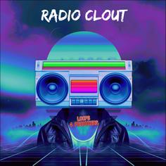 Radio Clout