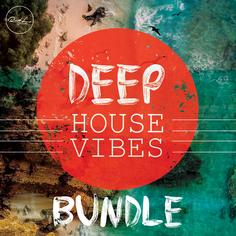 Deep House Vibes Bundle